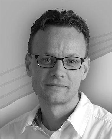 Nico van Niejenhuis
